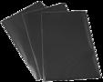 Tankpad-Folie-Carbonlook-3-vel