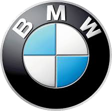 BMW Schokbrekers