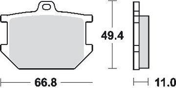 mcb68