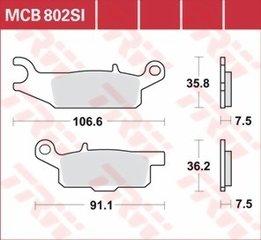 mcb802
