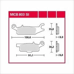 mcb803