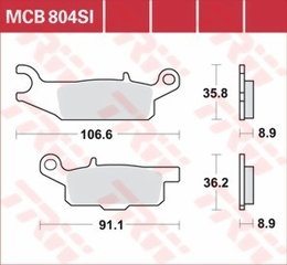 mcb804