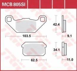 mcb805