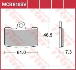 mcb810