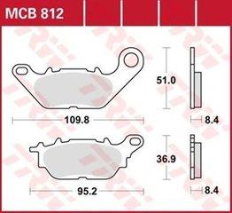 mcb812