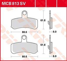 mcb813