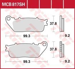 mcb817
