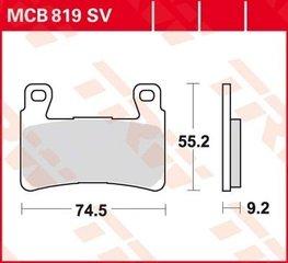 mcb819