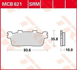 mcb821