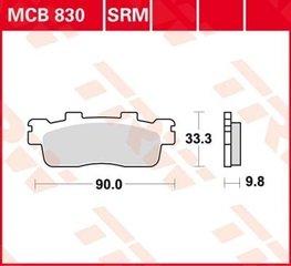 mcb830