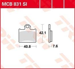 mcb831