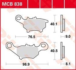 mcb838