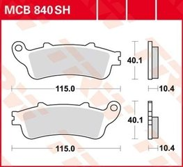 mcb840