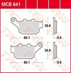 mcb841
