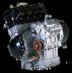 750cc t/m 1000cc