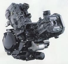 vanaf 800cc