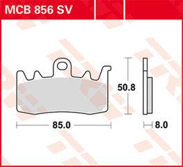 mcb856