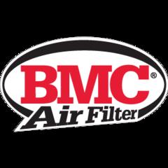 BMC Luchtfilters