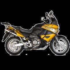 XL1000 Varadero SD02  2003-2010