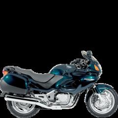 Honda 650 NT - V Deauville [RC47] 1998-2005