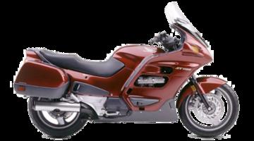 ST1100 1990-2002