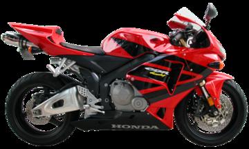CBR600RR 2003-2014
