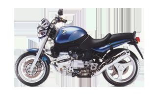R1100R  (259R)  1994-2000