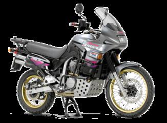 XL650V Trans Alp