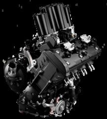 vanaf 750cc