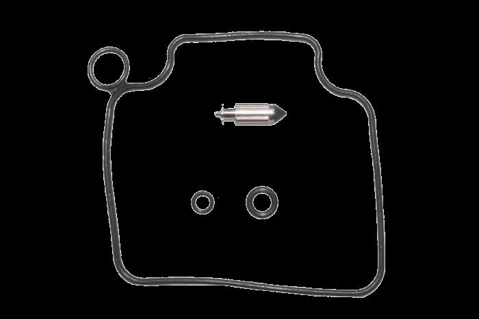 Carburateur-revisieset