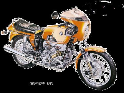 R-Serie-tot-1100CC