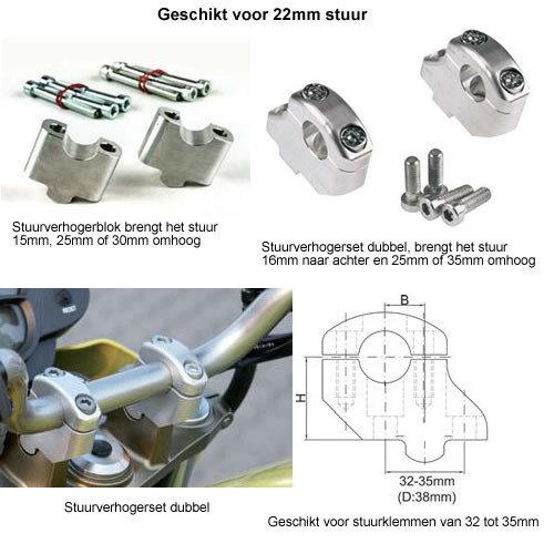 voor-222mm-(7-8)-Stuur