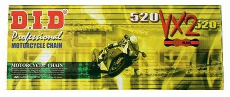 600cc-tot-en-met-650cc