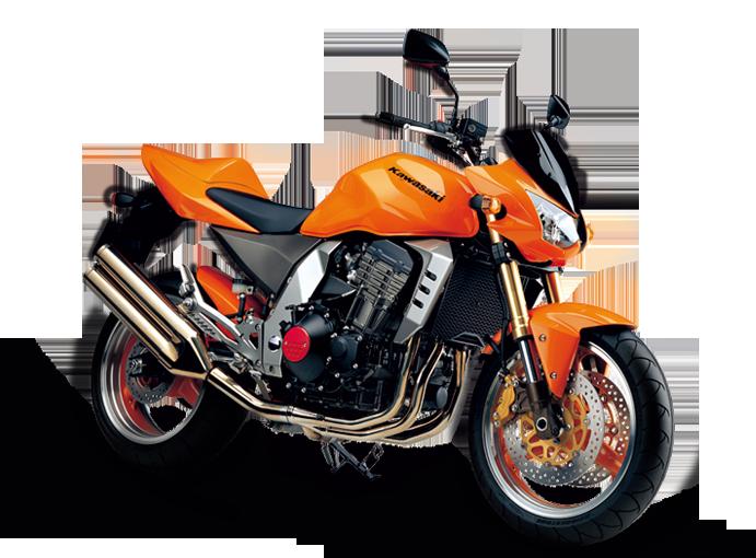Z1000-A1A2A3A6F-(ZR1000)--2003-2006