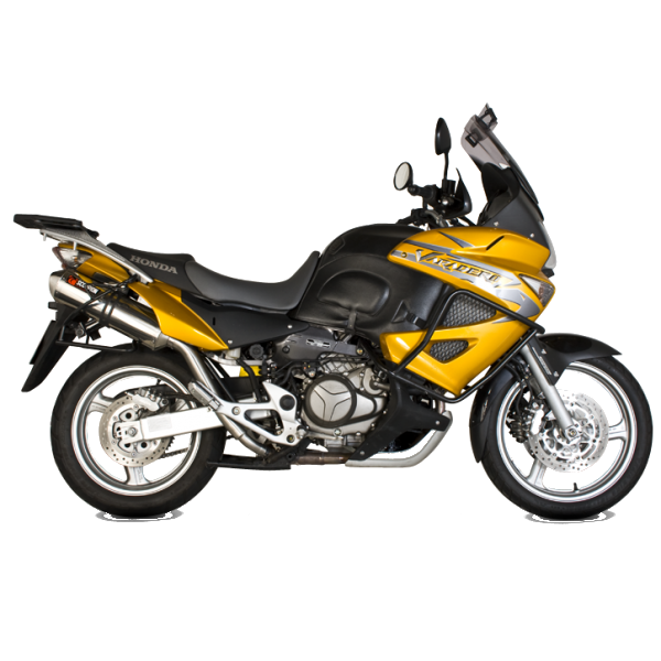 XL1000-Varadero-SD02--2003-2010
