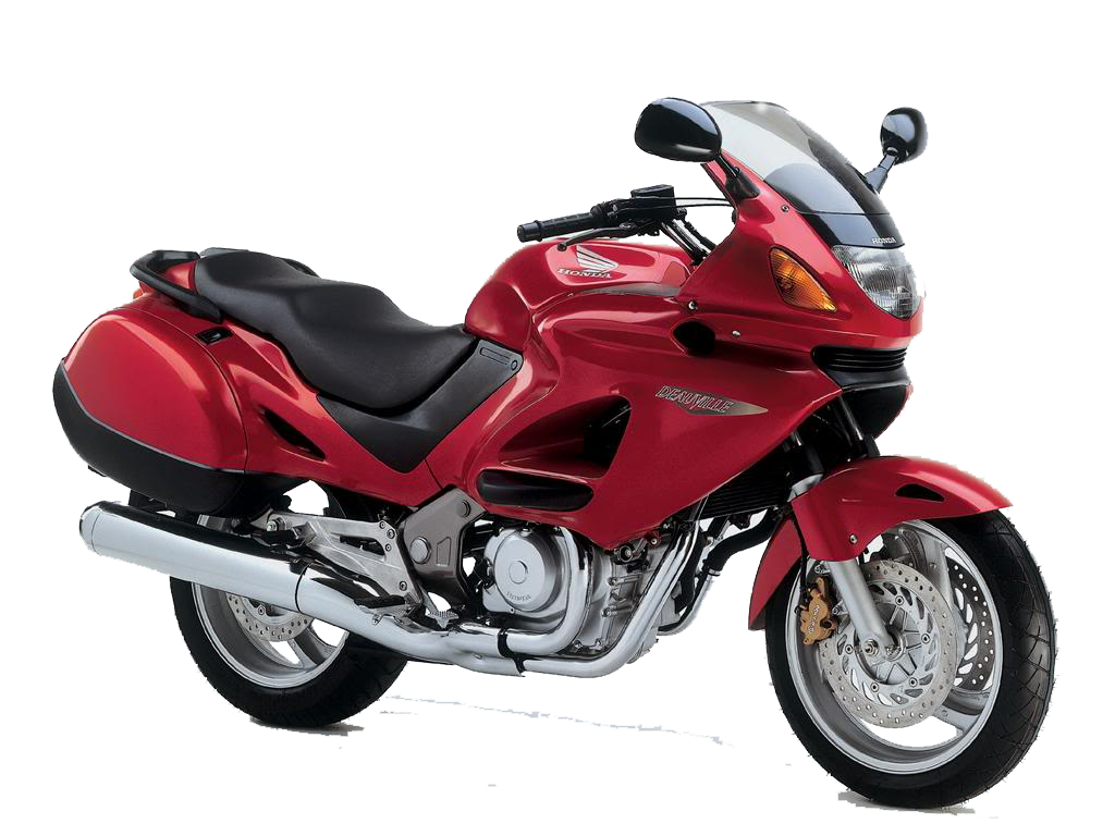 Honda-650-NT-V-Deauville-[RC47]-1998-2005