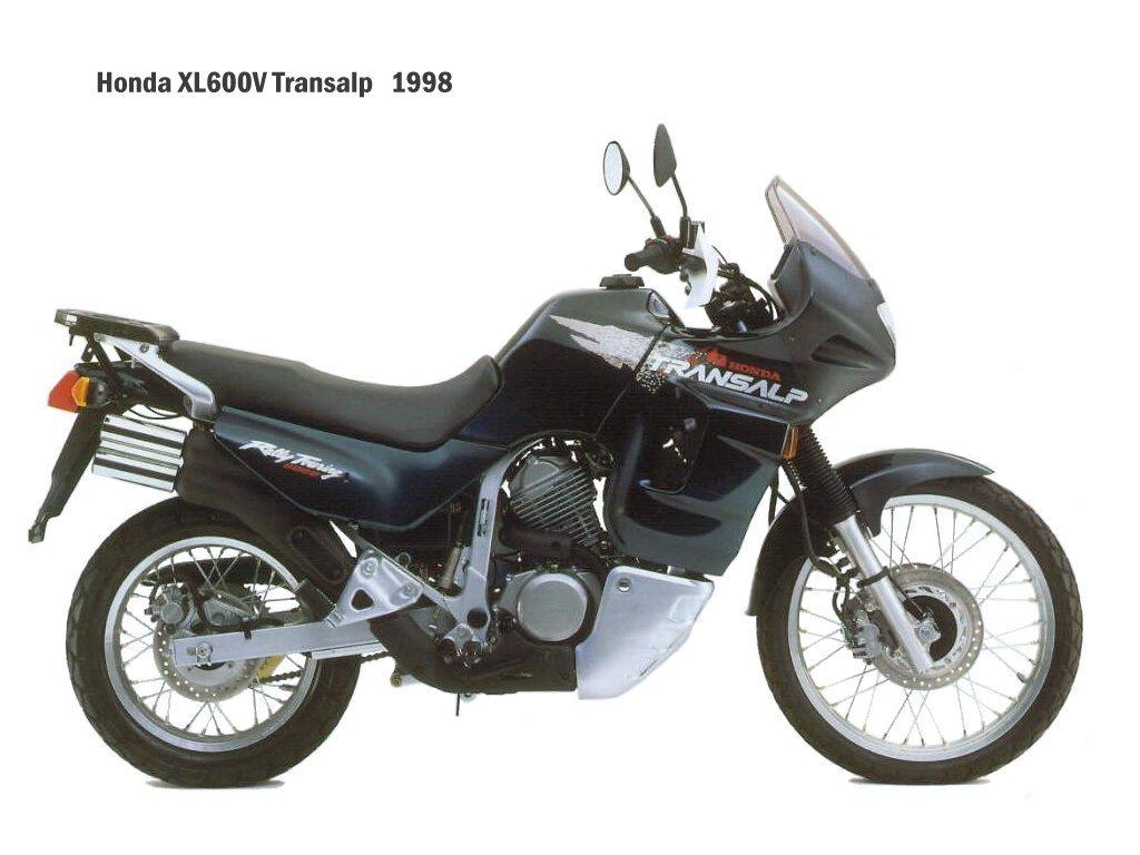 XL600-V-Trans-Alp--1987-2001