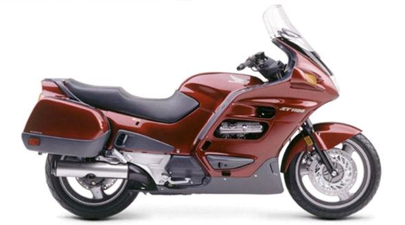 ST1100-1990-2002