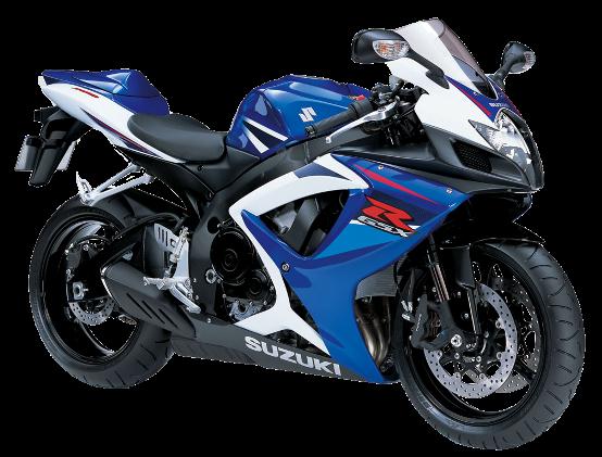 GSX-R600-2006---->>