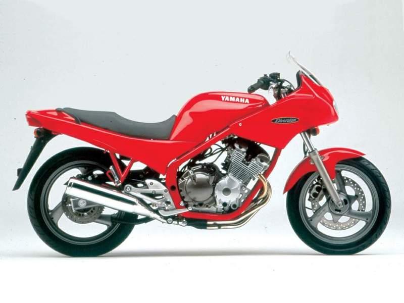 XJ-600-Diversion-1992-2003