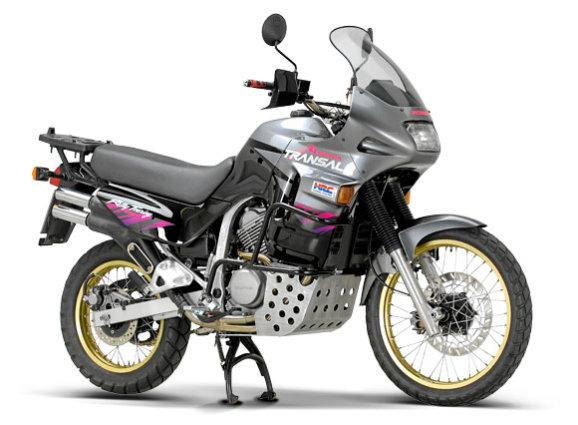 XL650V-Trans-Alp