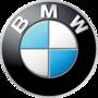 BMW-Schokbrekers