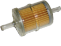 Benzinefilters-benzineslang-en-koppelstukken