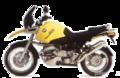 Onderdelen-op-Motortype