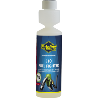 Putoline E10 Fuel Fighter 250cc