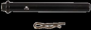 Rempen 57mm 18-7015