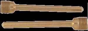 Set rempennen 62 mm 18-7024