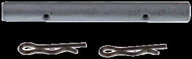 Rempen 56mm 18-7031
