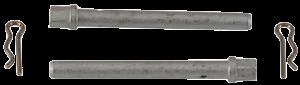 Rempen 52mm 18-7021