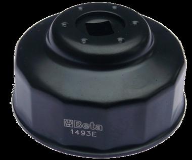 Oliefiltersleutel BMW R1200/K1600  (H005)